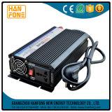 12V 500W UPS-Energien-Inverter mit Ladegerät (THCA500)