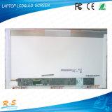 Chimei 15.4inch 글레어 휴대용 퍼스널 컴퓨터 LCD 디스플레이 316cm/M2 광도 N154c6-L02 LCD 위원회