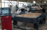 3.7kw 4ftx8ft 무겁 의무 Woodworking CNC Router (1325FSC)