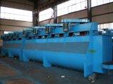 Machine de flottaison d'exploitation de minerai de cuivre/minerai d'or avec le prix concurrentiel