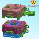 Die en aluminium Cast/Die Casting Mold pour Electric Motor