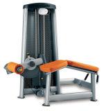 حرّة وزن تمرين عمليّ لياقة تجهيز أفقيّة ساق حلقة آلة