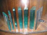 vidrio laminado templado seguridad de 4m m a de 25m m