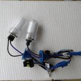 6000k lumineux superbe 12V 55W D2h A CACHÉ des ampoules de xénon pour le projecteur CACHÉ par phare