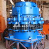 2016 bons trituradores do cone do minério da venda/máquinas trituradores do cone