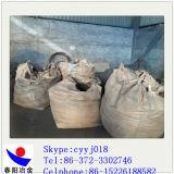 Manufacture chinois de Nitride Ferro Chrome