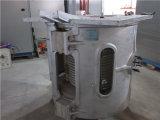 Mittelfrequenzinduktions-Heizungs-Maschine
