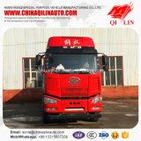 De goedkope Vrachtwagen van de Tanker van het Vervoer van de Stookolie van de Chassis van de Prijs 6X2
