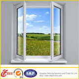 SpitzenDesign Aluminium Sliding Window mit Competitive Price
