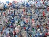 Tanque refrigerando para o equipamento plástico da destilação