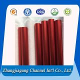 7075 per Machine Use Highquality Aluminum Pipe