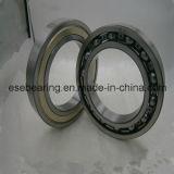 Peilung hergestellt China-im tiefen Nut-Kugellager (6034)