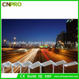 테니스 코트와 농구장을%s 공장 직매 LED 플러드 빛 200-350W 플러드 빛