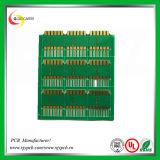 Tarjeta de circuitos impresos del oro PCB/Rigid de la inmersión del poder más elevado