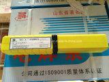 Baguette de soudage Aws E308L-16 acier inoxydable