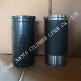 DieselEngine Parts Cylinder Sleeve Used für Austin Vd- 411