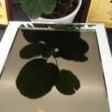 Goldener Spiegel mit ISO-goldenem Spiegel-Glas