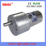 Robot (RG50M545)のためのDC Gear Motor