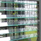 36mm het Duidelijke/Gekleurde Glas van de Luifel voor Bouw of Decoratie