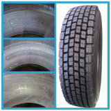 Gummireifen Factory chinesisches Truck Tires China Wholesale 12r22.5 Radial Longmarch Truck Tire