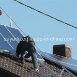 La Cina Best Solar, Solar Power, 10kw fuori da Grid Solar Energy