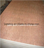18mm Finger Joint Core Plywood