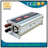 Hanfong 디지털 표시 장치 (PDA1000)를 가진 새로운 디자인 변환장치 1500W