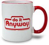 Taza de cerámica , taza promocional , regalo de la taza , Nueva Taza del diseño , la taza perfecta, Taza de la moda