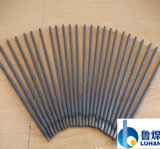 2.5mm Low Carbon/Mild Steel Welding Rods (E6013)