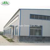Especialidad Aluminum Oxide para Polishing (D50: 1.5-2.5um)