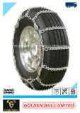 28 séries reforçadas escolhem correntes de pneu do caminhão