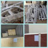 Hilfsprüftisch des Handelsgüte-Gymnastik-Geräten-Xr9934
