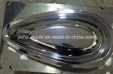 Qualitäts-Melamin-Tafelgeschirr-Form-/China-Melamin-Form-Fabrik