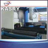 Robô lidando da estaca do perfil do plasma do feixe Machine/CNC de H para a indústria da construção de aço