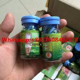 Bio- pillola sottile di dieta dell'alimento salutare dell'OEM delle capsule di perdita di peso