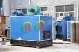 Machine van de Verwarmer van Rsm de Automatische steenkool-Brandende (50, 000-300, 000 Capaciteit)