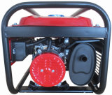 2KW Ce van Three Phase Gasoline Generator With, Petrol Generator (HH2800-B04)