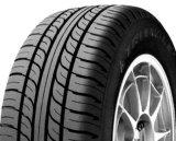 PCR 타이어, 밴 Tire 의 자동차 타이어, 광선 자동차 타이어