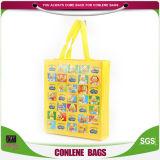 Emballage coloré d'achats (KLY-PN-0057)
