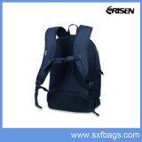 Moda durável School Student Sports Traveling Book Bag