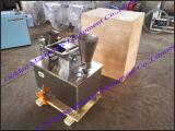 Bolinho de massa automático do aço inoxidável de China que faz a máquina do fabricante