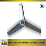 Aluminium Druckguß