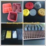 Formación del vacío Plastic Machine