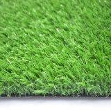 Landscaping лужайка сада синтетической травы искусственная (MA)