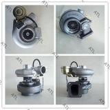 Turbocompresseur Td07-22A-17.0 pour Mitsubishi 49175-00418 49178-55540