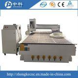 Principale 10 delle macchine per incidere di CNC del router