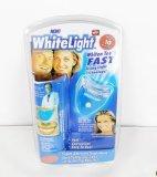 Os dentes Whiten Whitelight (a)