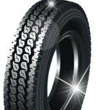 Aeolus 디스트리뷰터 어드밴스 트럭 타이어 (22.5)