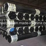 Tubo d'acciaio senza giunte di DIN17175 St35.8/St37/St52