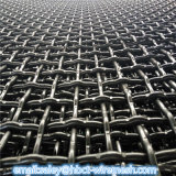 Rete metallica unita/maglia vaglio oscillante